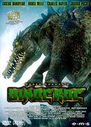 DinocrocPoster