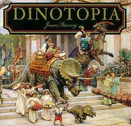 Dinotopia LAFT cover.jpg