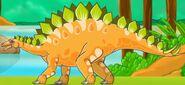 Stegosaurus-math-vs-dinosaurs