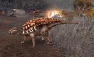 Paraworld panoplosaurus by kanshinx3 dcmzki5