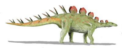 Chialingosaurus.jpg