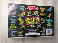 Melissa-Doug-20-Wooden-Dinosaur-Magnets-in- 1