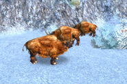 Paraworld woolly rhino by kanshinx3 dcq16tn