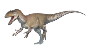 1024px-Neovenator.png