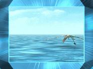 Eudimorphodon by mdwyer5 dd1et6p
