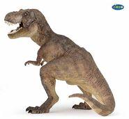 Papo Tyrannosaurus Rex