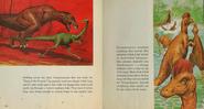 TheGiantDinosaurs14