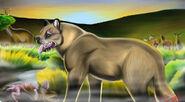 Top dog by dragonfistartist900 dejg4j8-pre