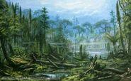 Carboniferous 1
