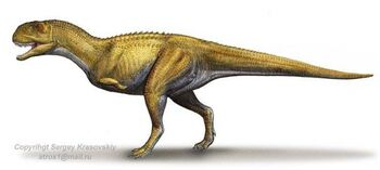 New-dinosaur-is-in-the-abelisaurid-catagory.jpg
