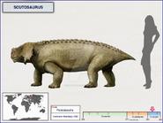 Scutosaurus by cisiopurple ddyfja5-fullview