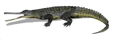 Phytosaurs