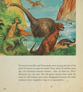 TheGiantDinosaurs16