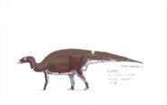 Maiasaura concept 2.jpg
