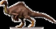 Deinocheirus.png