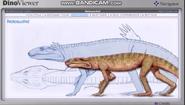 NotosuchusSketch
