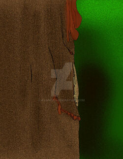 Cretaceogekko burmae by avancna d2vu35b-pre.jpg