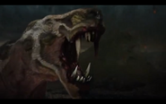Dinogorgon (1)