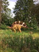 Dino park12