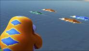 Leidyosuchus swimming.jpg