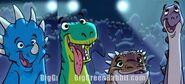 StegosaurusSong04