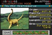 ApatosaurParkBuilder