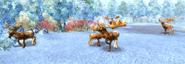 Paraworld megaloceras by kanshinx3 dcm20ry