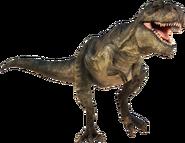 T-rex-dinosaur-clip-art-T-Rex-Dinosaur 1
