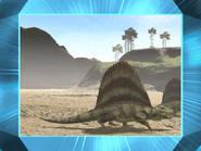 Dimetrodon by mdwyer5 dd1et8m (1)