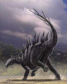 ABlexovisaurus.jpg