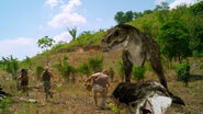 Cgd-2013-rise-of-the-dinosaurs-01b