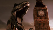 Doctor-who-t-rex