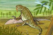 Pantelosaurus