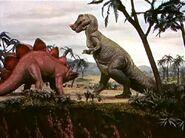 1f93d61f285aa07019a314e0268d697c--dinosaurs-film-ceratosaurus