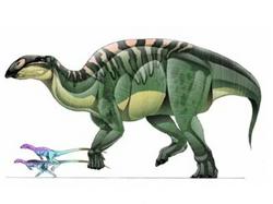 JPI Brachylophosaurus.png