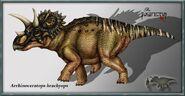 Arrhinoceratops-karkemish00 dc13
