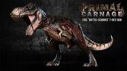 Battle-scarredrex