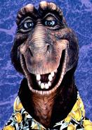 RoyHessDinosaurs2