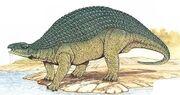 Нодозавр.jpeg