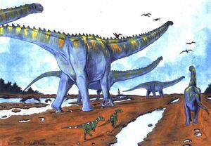 Bruhathkayosaurus-Tuomas-Koivurinne-600x416.jpg