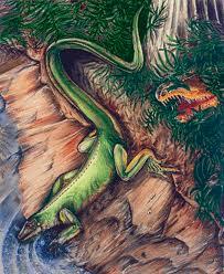 Kenyasaurus
