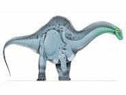 JPI Apatosaurus