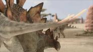 StegosaurusPD