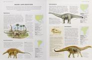 Jurassic diplodocoids 2