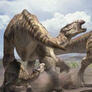 Macrogryphosaurus.jpg