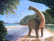 01-Mansourasaurus-life-reconstruction-(McAfee,-Carnegie-MNH).adapt.945.1