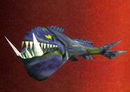 DinoHunterFishOld