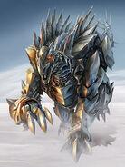 250px-DinobotSnarlAOE