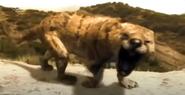 Mr creatures thylacoleo carnifex by wdghk debzo7l
