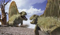 WWM Dimetrodon.jpg